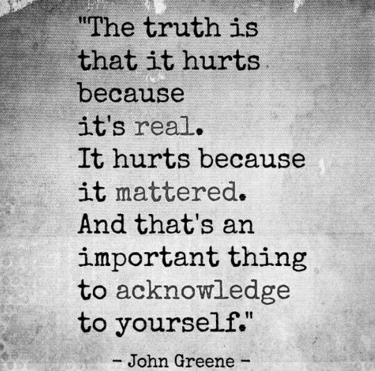 Explore Hurt Quotes, Truth Hurts Quotes, And More!