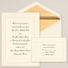 Pin On Baby Shower Wedding Graduation Invitation