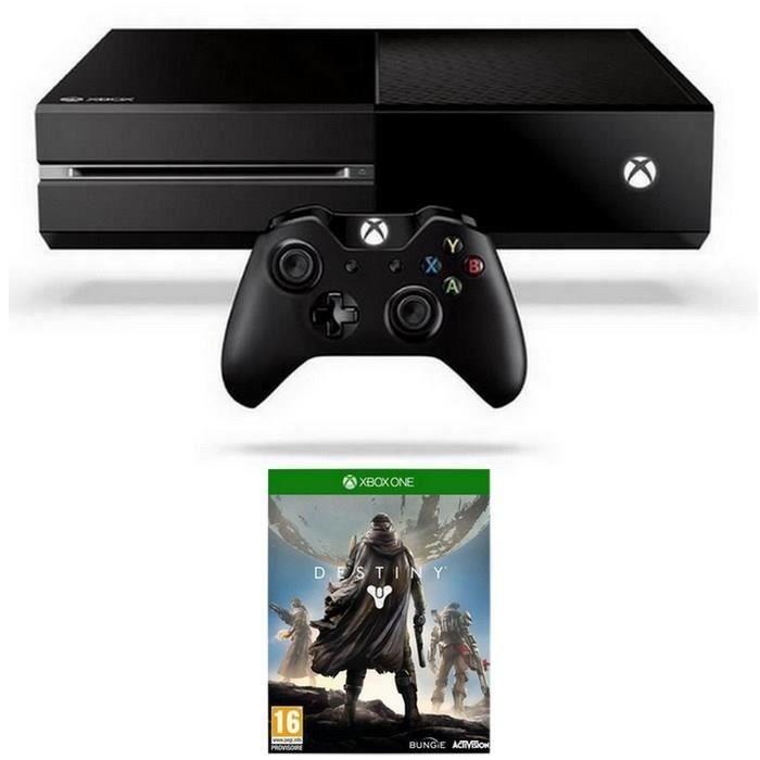 console ps4 birthday board xbox one console xbox one console