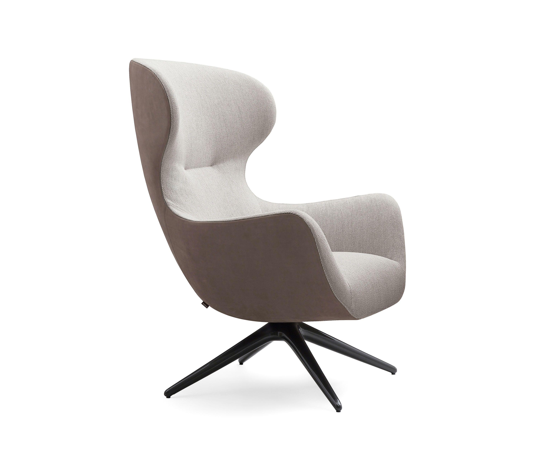 Lounge Sessel von Fritz Neth 1/2 - Adore Modern | Ideen rund ums ...