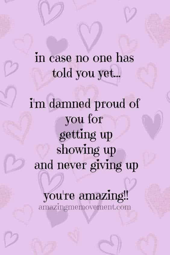 30 Self Confidence Quotes For Women to Empower and Uplift You!