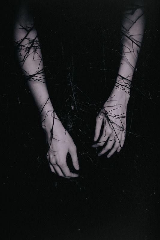 Oops Dark Photography Black Aesthetic Dark Aesthetic