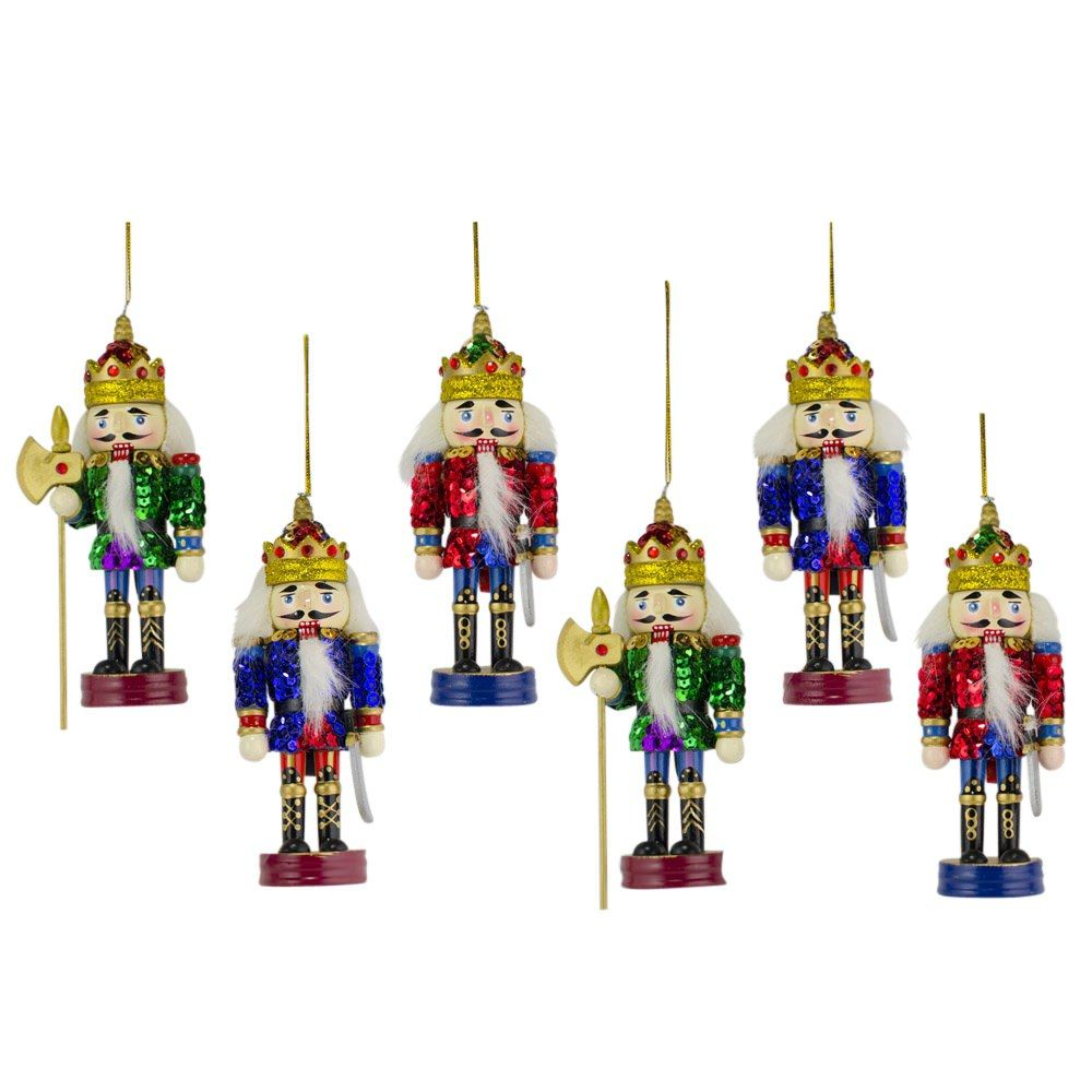 nutcracker ornaments | Nutcracker Ornaments | Pinterest | Nutcracker ...