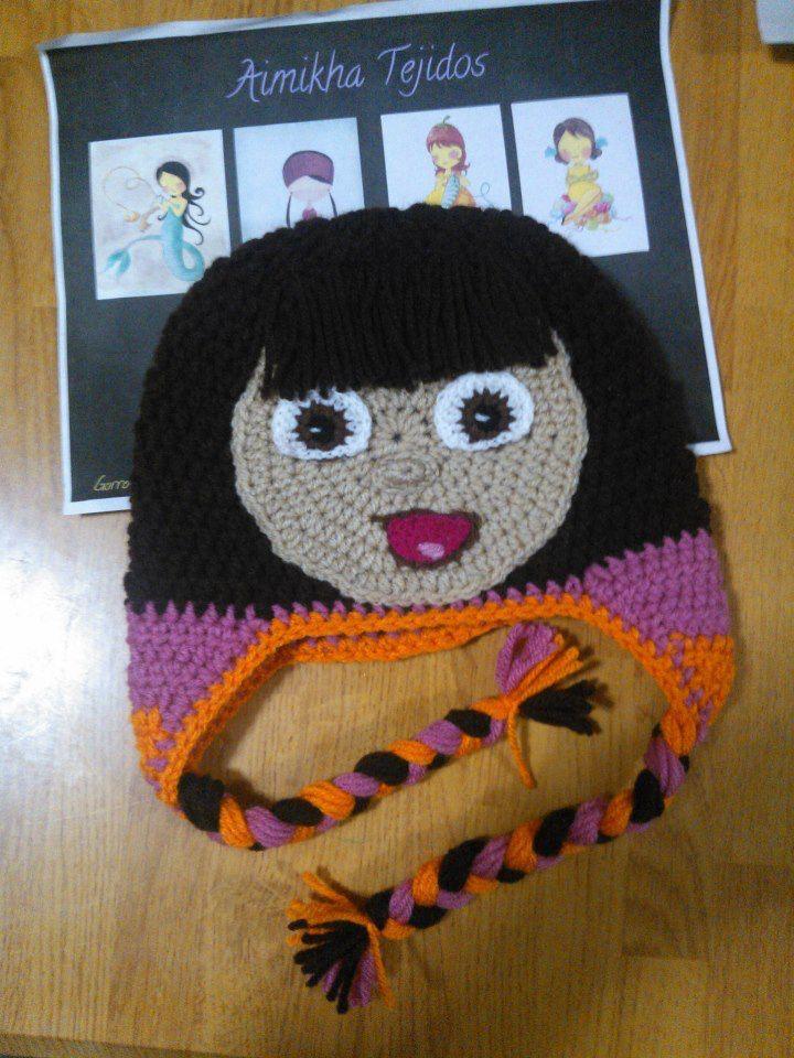 Imagen de http://i553.photobucket.com/albums/jj387/marilunin/crochet ...