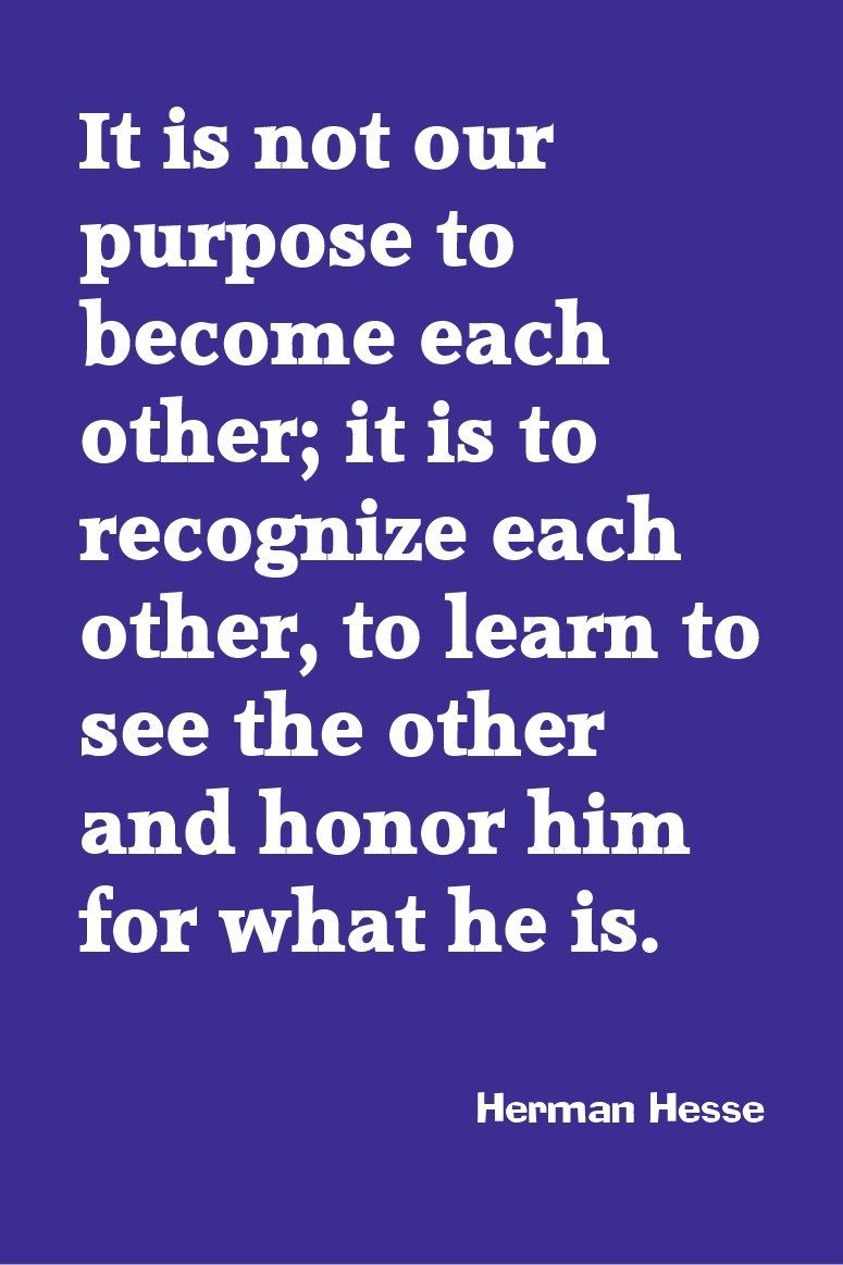 Where s the honor Honor es with empathy Not empathy for