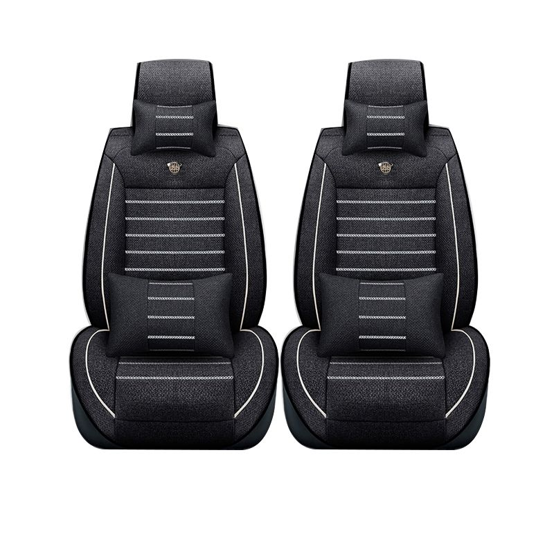 Special Breathable Car Seat Cover For Mitsubishi ASX Lancer SPORT EX ...