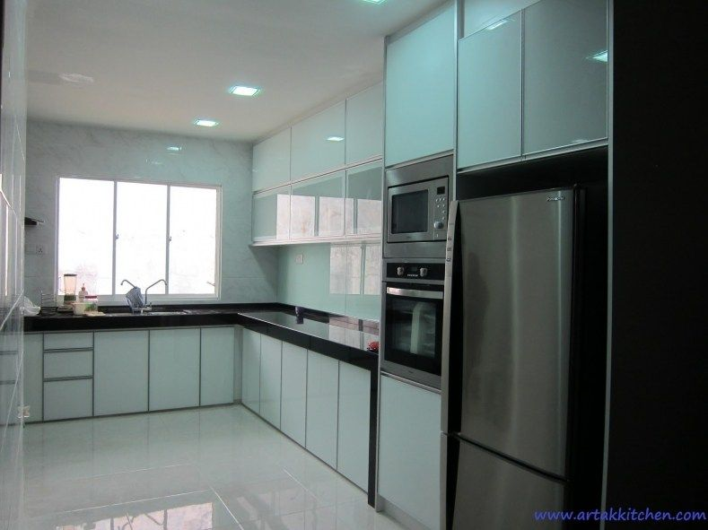 Aluminium Glass Kitchen Cabinets The Toilet Has Come Along Way In The Previous Glass Kitchen Cabinet Doors Kitchen Cabinet Inspiration Glass Kitchen Cabinets