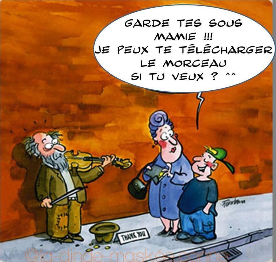 Il N Y A Pas De Petites Economies Images Droles Drole Humour