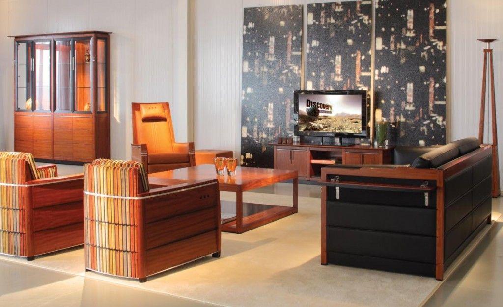 art deco interieur kenmerken google zoeken idee n voor het huis pinterest searching. Black Bedroom Furniture Sets. Home Design Ideas