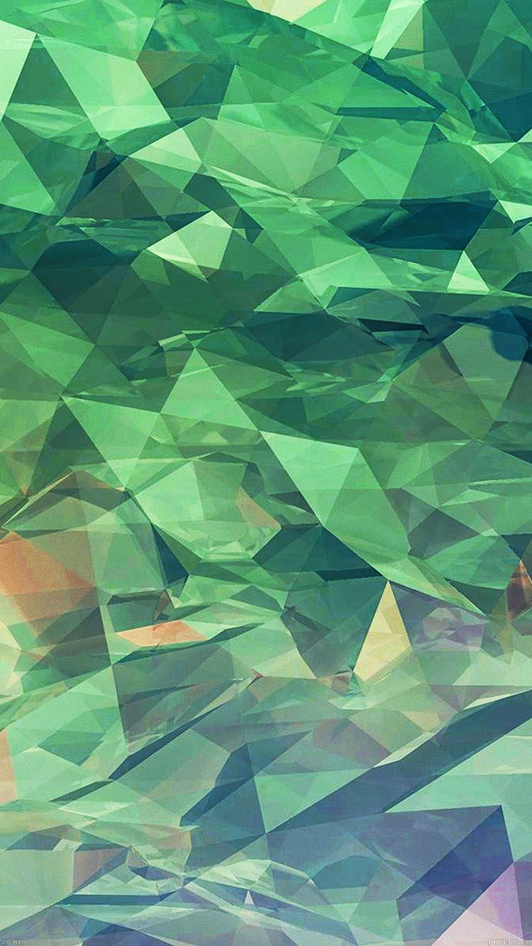 Vc06 Ocean Green In Line Art Pattern Art With Images Line Art