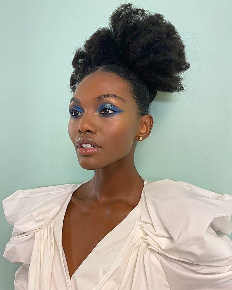Pin på flawless makeup