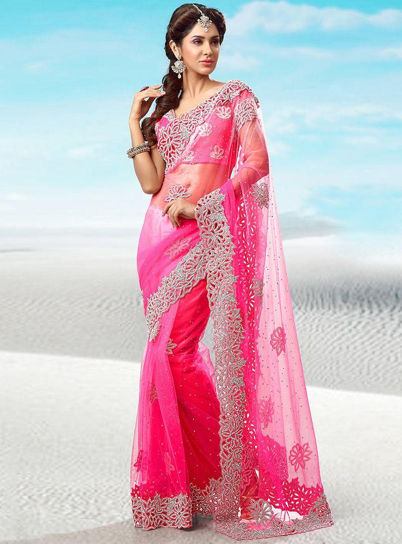 Increíble Bollywood Vestido De Fiesta Temática Para Los Hombres ...