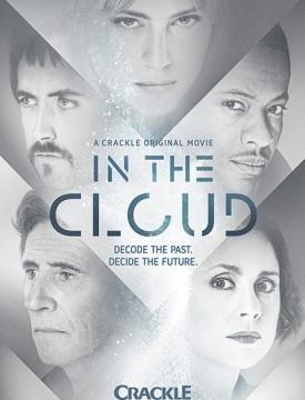فيلم In the Cloud 2018 مترجم اون لاين | Streaming movies ...