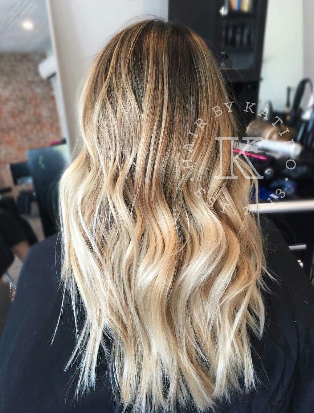 New Cheveux Cheveux Naturels Blonds Cheveux Secs