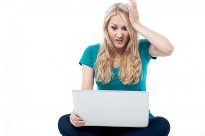 Dating-online-reputation-management