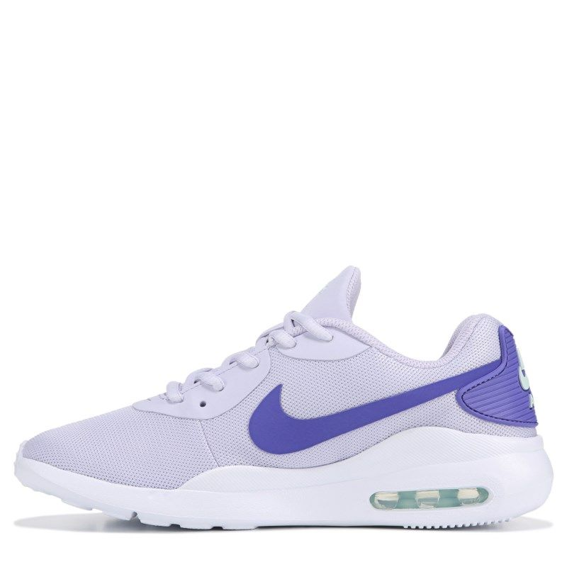Women's Air Max Oketo Sneaker in 2019 | Products | Air max