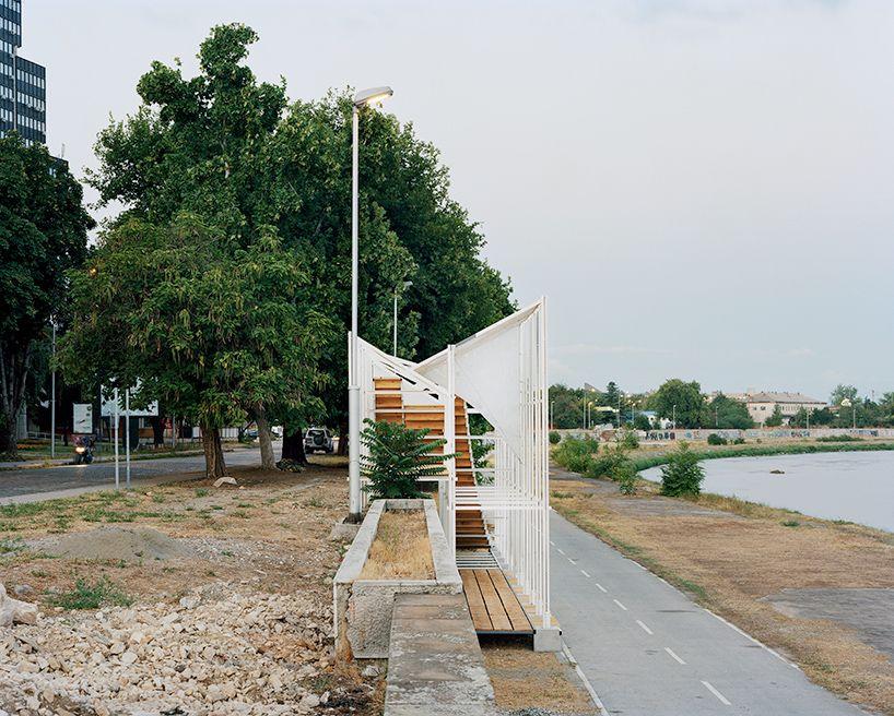 nautilus-ten-city-creative-network-ccn-skopje-macedonia-designboom-01