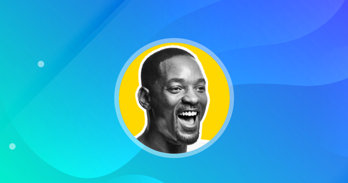 Will Smith S Book Recommendations Book Recommendations Will Smith Books