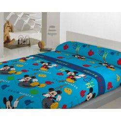 Sábanas | Sabanas, Juegos de sábanas, Ropa de cama