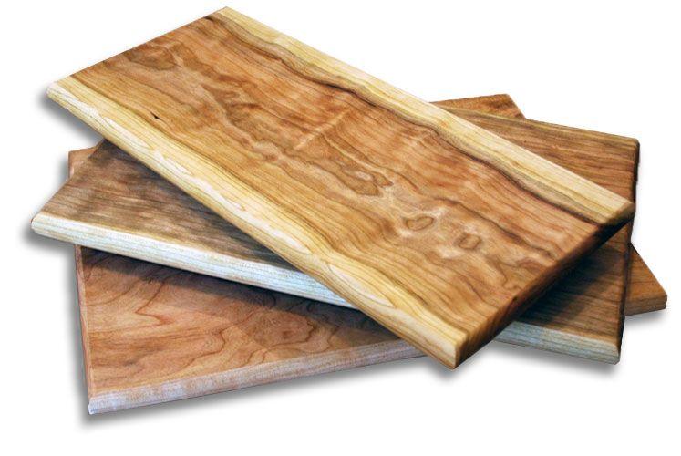 Image Result For Rustic Wooden Boards Serving Food Tvbc Serving