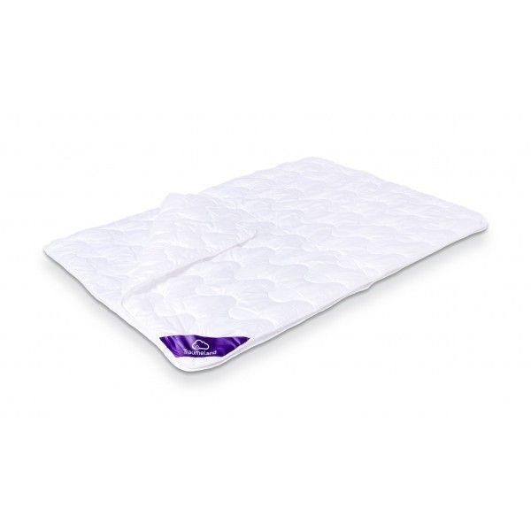 Protege colch/ón para cuna o capazo 50 x 90 cm Sunnybaby 01 221
