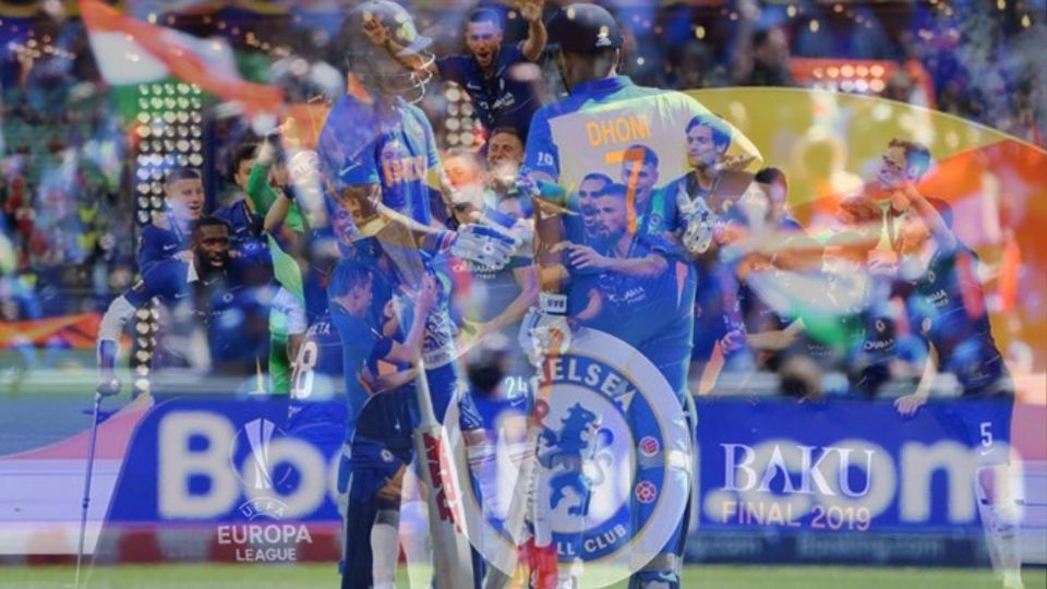 Blogs Related To Cricket Football And Many More Things Cricket Teams Europa League Seasons