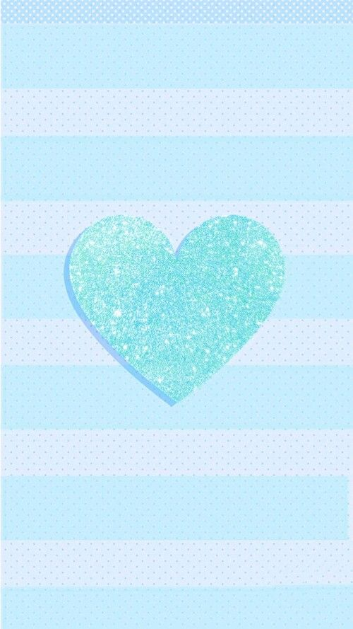 Heart Wallpaper And Background Afbeelding Heart Iphone Wallpaper Heart Wallpaper Phone Background Patterns
