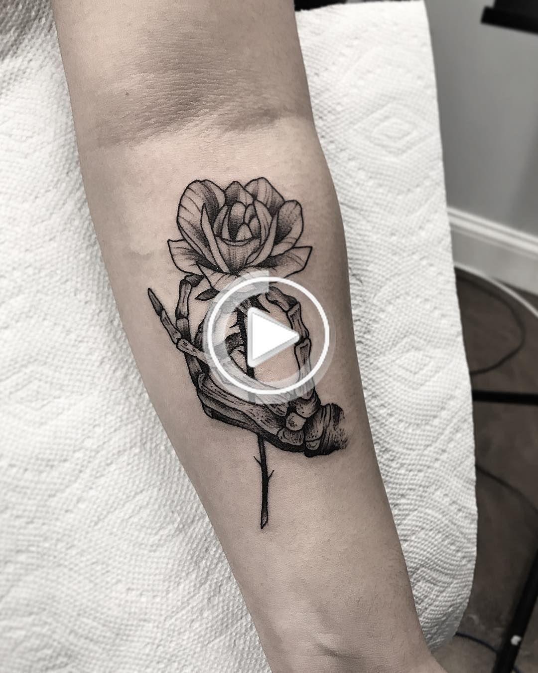 Pin En Tatuajes Geniales Tatuajes Tatuajes Para Hombres En El Antebrazo Tatuajes Femeninos