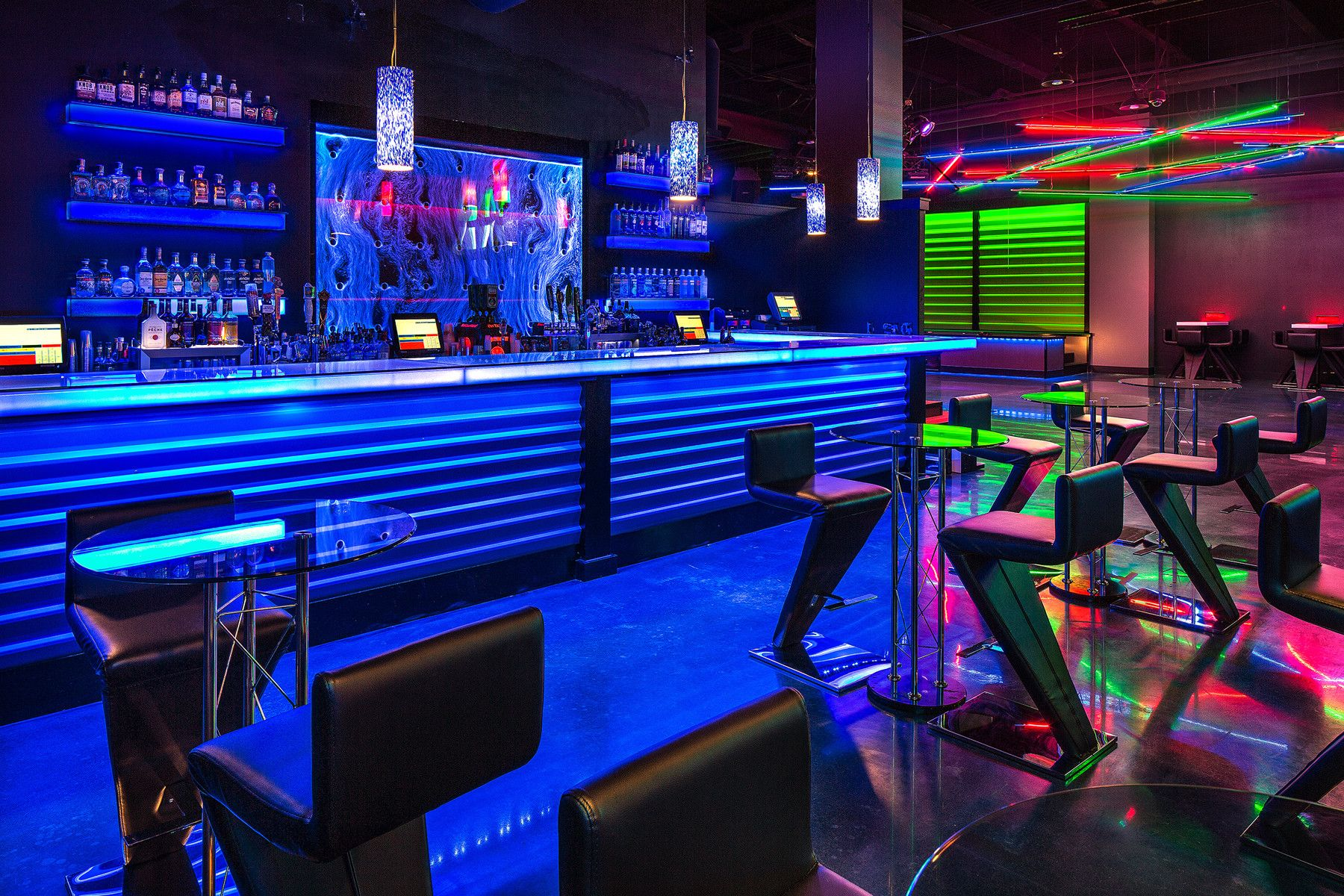 Pin By Lushes Curtains Llc On Nightclub Designs In 2019