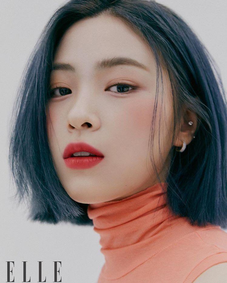 Download All Your Favorite Jpop And Kpop Songs Iomoio Jpop Kpopkpop Idols Kpop Hair Color Kpop Hair Blue Hair