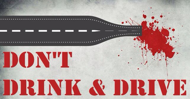 Image result for don't drink and drive