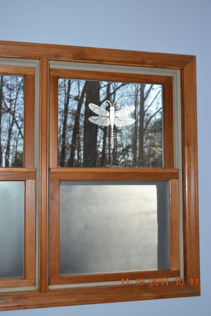 Sandbox1964 S Image Frosted Glass Spray Windows Open Window