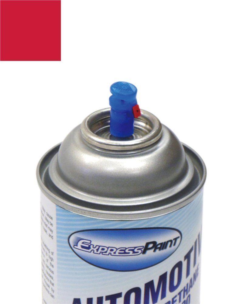 ExpressPaint Aerosol Dodge Ram Automotive Touchup Paint