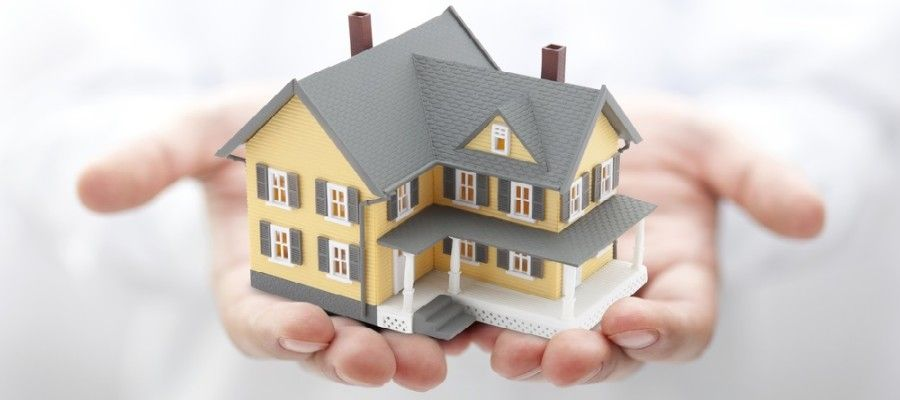 Credit card strategies for mortgage and home loan