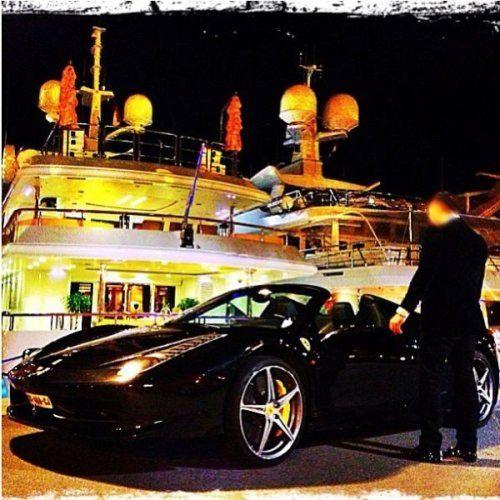 1c64c14d Cartel #life | The Cartel... | Super cars, Mexican drug lord ...