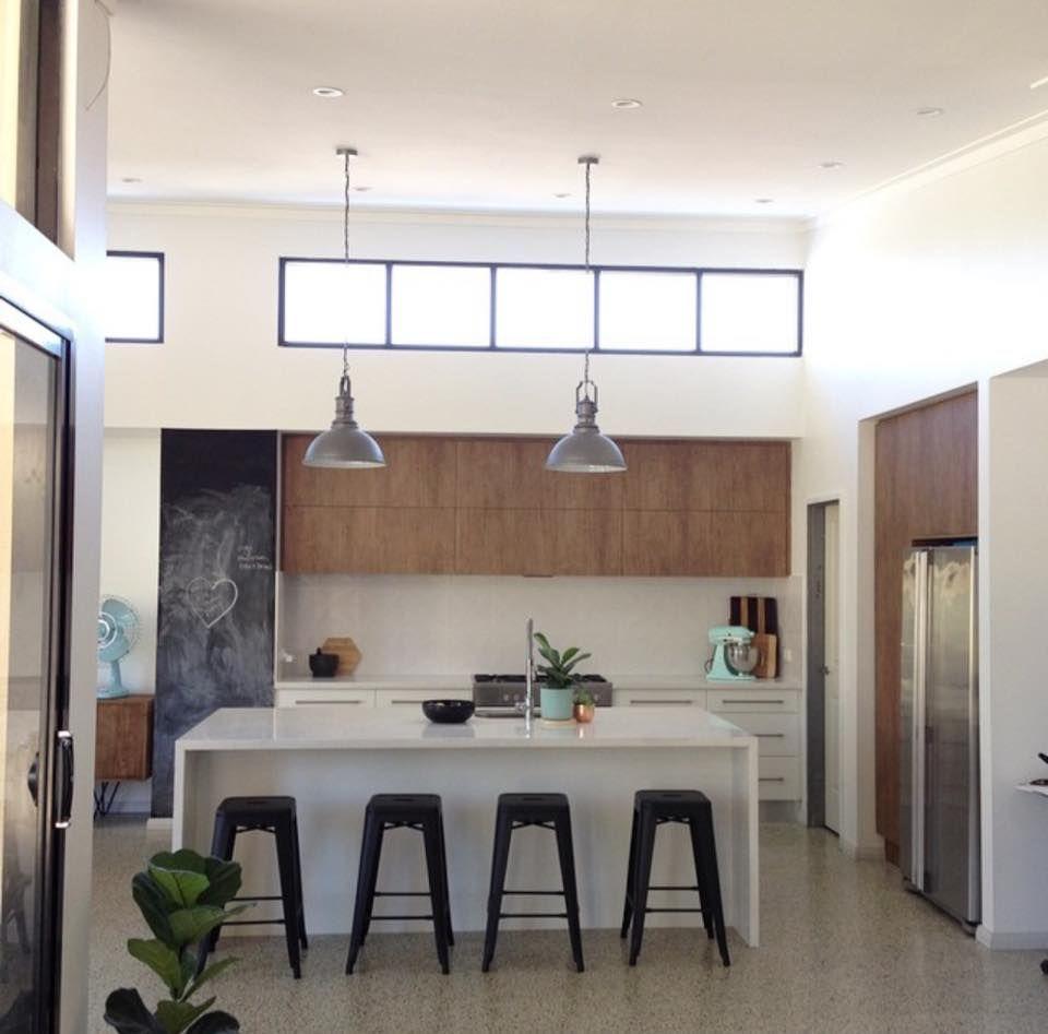 top 20 homewares at kmart kitchen decor home decor room decor on kitchen ideas kmart id=27143
