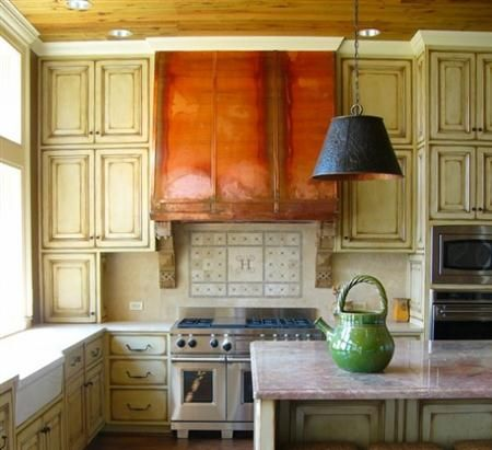 www.eyefordesignlfd.blogspot.com  Decorating Your Interiors With Copper
