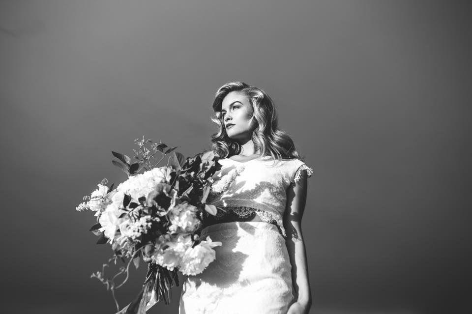 Emmy Lowe Photo. Salt Lake City, L.A., N.Y. photographer.