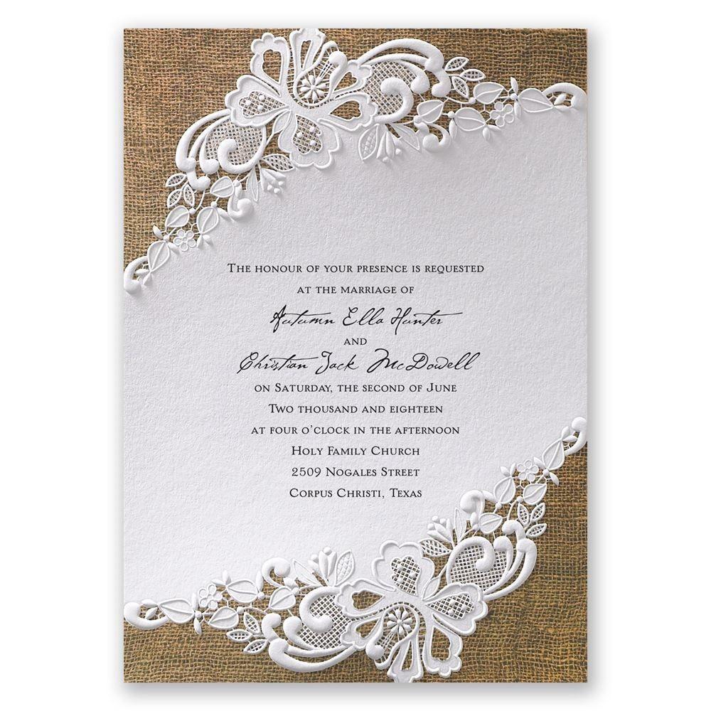 Hochzeitseinladung Text Albanisch Wwwmaryfoto Deutsch Turkische Einladungskarten Hochzeit