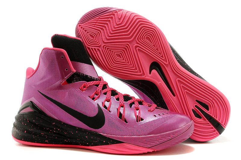 http://www.jordanbuy.com/find-newest-nike-hyperdunk-2013-xdr-basketball-shoes-for-men-in-99174-discount.html  FIND NEWEST NIKE HYPERDUNK 2013 XDR BA\u2026