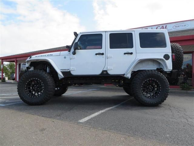 Autos Norcal Motor Company Used Sel Trucks Auburn Sacramento Reno 2017 Jeep Wrangler White Unlimited Rubicon Sport Utility 4d Pre Owned