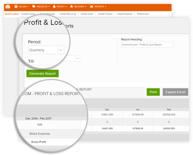 Pin On Tips For Simplified Invoice Management For Businesses