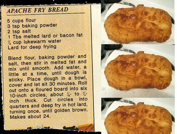 how to bread and fry fish