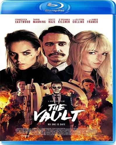 Full Hd Le Avventure Di Guglielmo Tell Movies Free Download 720p Torrent
