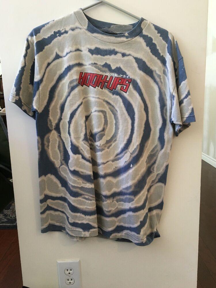 The Breeders Last Splash 90s Short Sleeve Regular Tees White Men/'s T-shirt