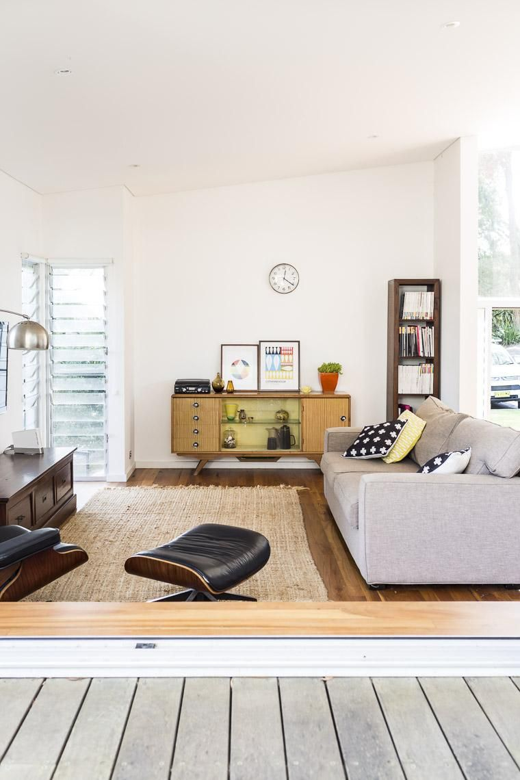 21 Styling Tricks to Get the Living Room You Always Wanted   Room ...