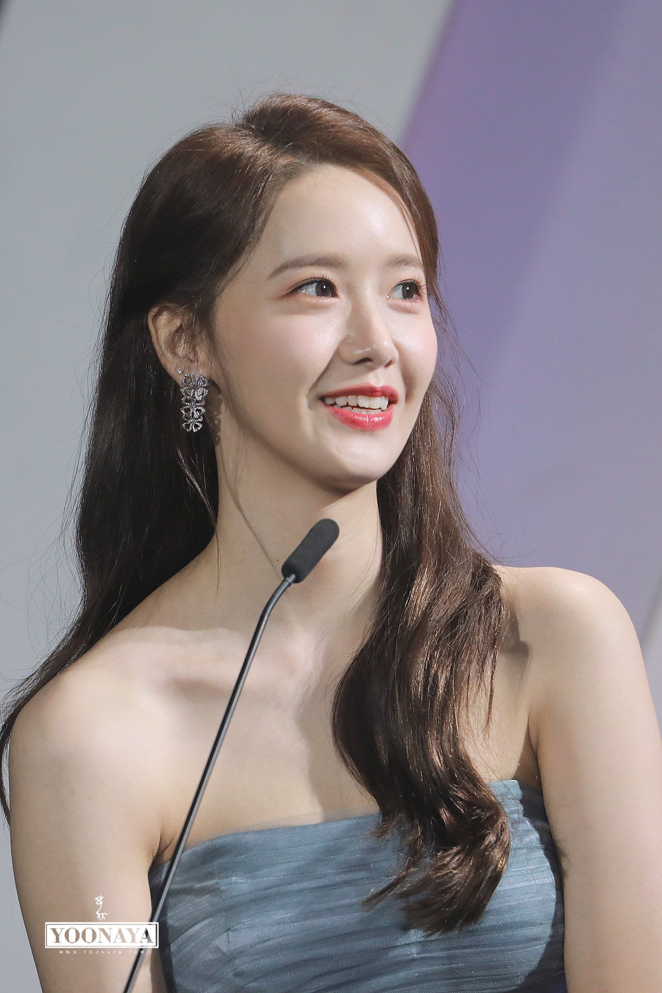 YOONAYA윤아야 on in 2020 (With images)