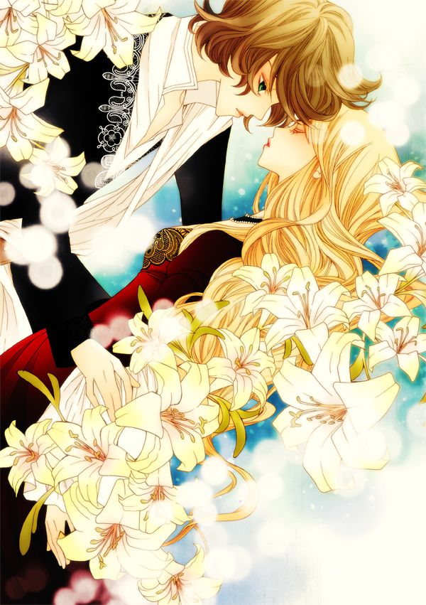 Tags: Anime, Sleeping Beauty, Pixiv Id 5589291 | 그림, 예쁜 그림 ...