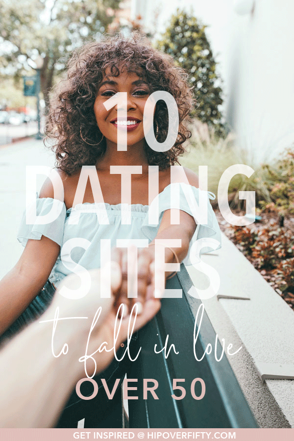 17 and up dating sites