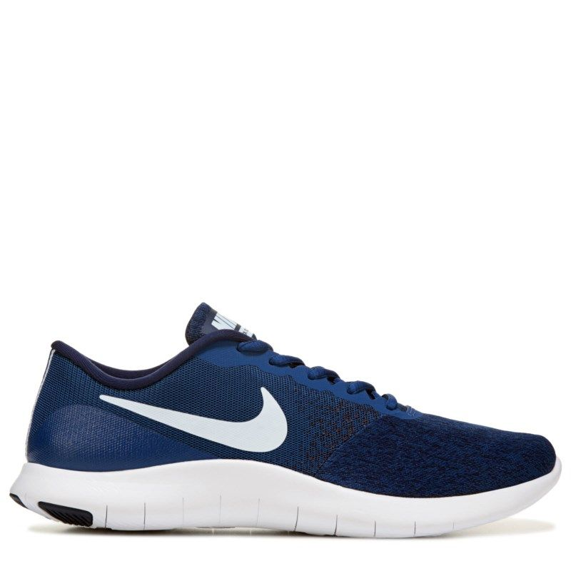 nike shoes dual fusion for women x22report today's horoscope